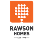Rawson Homes at HomeWorld Display Home Vilages