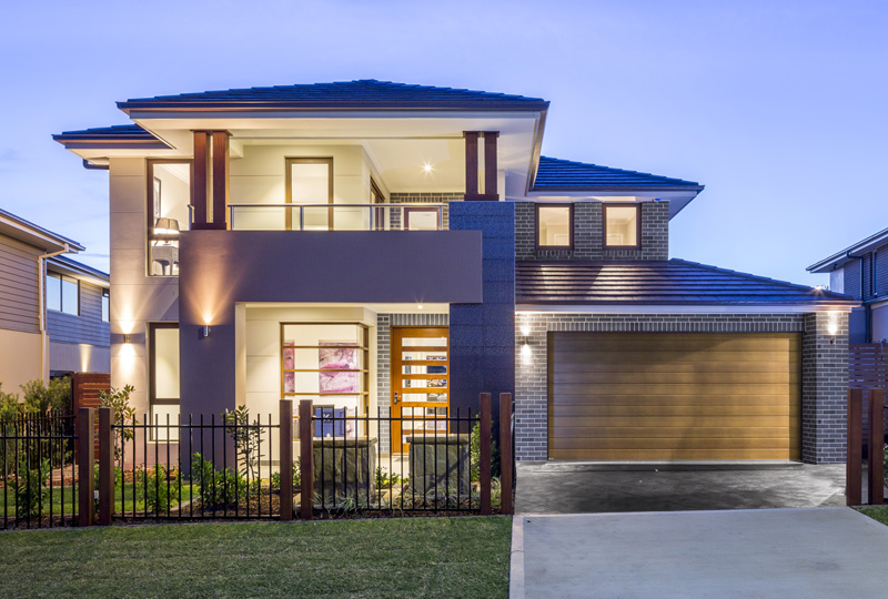 Glenleigh 39 homeworld for Best home designs nsw